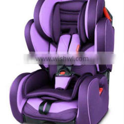 YB703 car seat,group 1-3,9-36kg