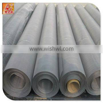 China Alibaba Stainless Steel Dutch Wire Netting