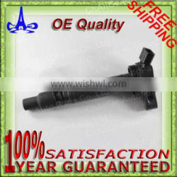 Auto Ignition Coil Pack 90919-02257 For Toyota Yaris Corolla Auris