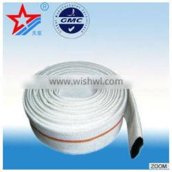 Multifunctional used fire hose made in China, fire hose reel, fire sprinkler, fire fighting,fire hose price