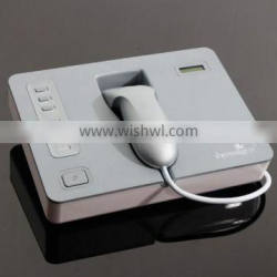 AYJ-T28(CE) Instant electric eye wrinkle remover thermagical dot matrix rf machine