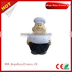 new and hot promotional gift pu material Kitchener
