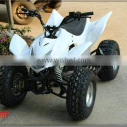 50CC 110CC KIDS' CHEAP QUAD AUTOMATIC GEAR HX110T