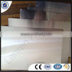3mm 5754 aluminium sheet / Aluminum Plate for boat