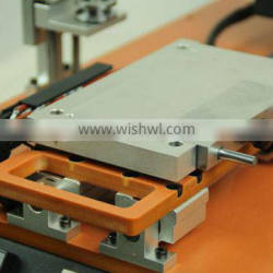 Automatic Iphone Screen Repairing Machine DH-CP2