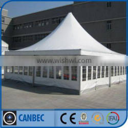 Outdoor Pagoda Tent for all event