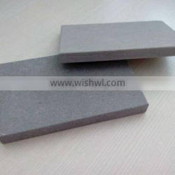 high quality reinforced cement board 600x600