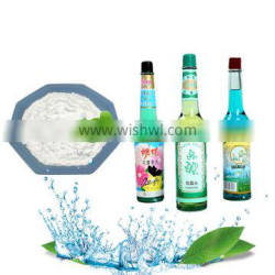 Hot selling Cooling Agent WS-23 koolada Used in Wipes