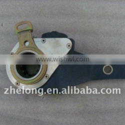 automatic slack adjuster Haldex no.72524
