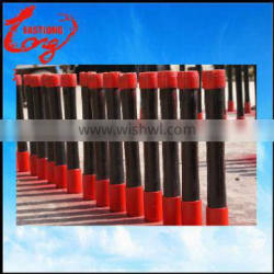 """API-5CT 3 1/2""""EUE/NU K55 female thread tubing pup joints for oilfield p*p 1ft 2ft 4ft 6ft 8ft 1oft"""