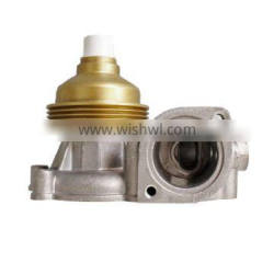 diesel engine part water pump 751-41022
