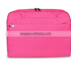 BUBM Fashion alibaba china women red laptop bag wholesale