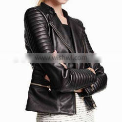 2015 new arrival PU jacket,fashion jacket,lady jacket.