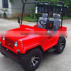 HOT 200CC road legal buggy for sale