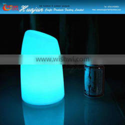 LED lamp with rechargeable battery,outdoor illuminated led lamp