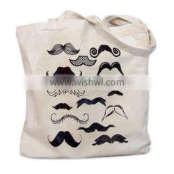canvas tote bags/wholesale stylish new canvas tote bags printed tote bag/cheap shopping tote bag