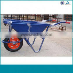 Concrete Wheel Barrow Made in China