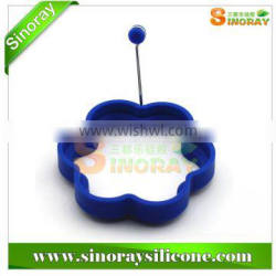 High Quality Silicone Egg Omelette