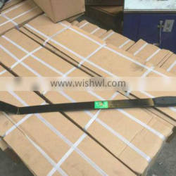 Hot sale tangshan produce different type of wooden handle machete