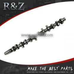 High performance camshaft for toyota 1hz