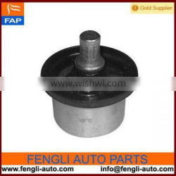 Wholesale of Thermostat 1661375 For DAF Trucks cooling system