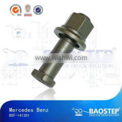 OEM 3814010571 10.9 Wheel bolt for Mercedes Benz