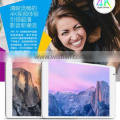 Best selling Teclast X98 Air II 32GB 9.7 inch Win 8.1 / Android 4.4 Dual OS Tablet PC