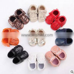 xiaoqi baby shoes baby leather shoes leather canvas baby shoes