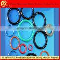 rubber o-rings QTD