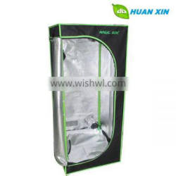 210D Agricultural Equipment Grow Room for Hydroponic Greenhouse