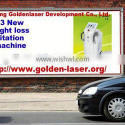 more high tech product www.golden-laser.org laser hair grow machine