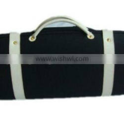 credible quality wine bottle carry case