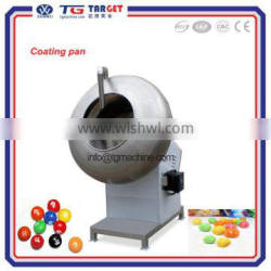Candy Coating pan