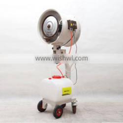 Factory price Industrial centrifugal mist