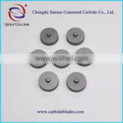 cemented carbide tips for grinder cutter manufacturers