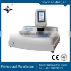 YMPZ-2-300/250 Automatic Metallurgical Sample Grinding and Polishing Machine