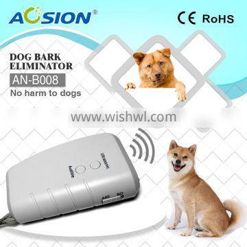 Electronic Boundary Control Training Products Type and Pet Training Products Type dog fence