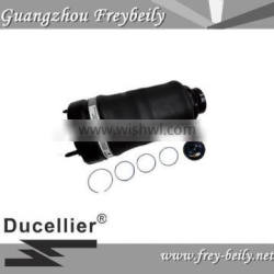 Brand new Mercedez M-Class/ W164 GL-Class 1643206013 Front Air Suspension Spring, auto spare parts