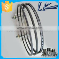 s6d107 6d107 engine piston ring 6754-31-2010