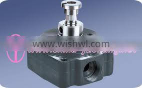 Head Rotor 1 468 336 608,High Quality With Cheap Price