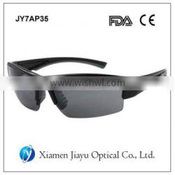 high quality sports protective eyewear