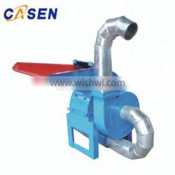 Wholesale Hammer Mill usded in wheat flour mill
