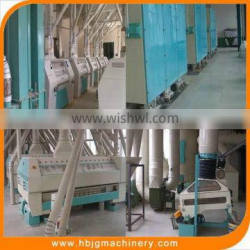 automatic wheat flour mill spare parts