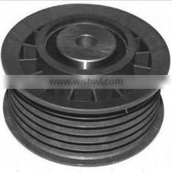 Tensioner pulley for BENZ