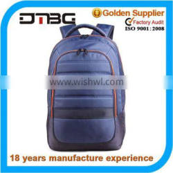 2015 most popular laptop backpack for laptop