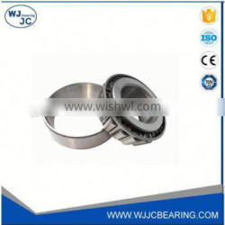 Tapered roller bearing Inch L68149/L68110 34.981 x 59.131 x 15.875 mm
