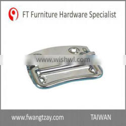 Strong Stainless Steel Metal Box Pull Handle