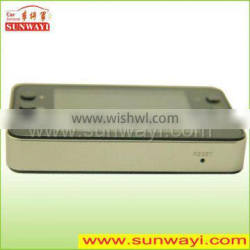 2.7inch display wide angle dvr camera