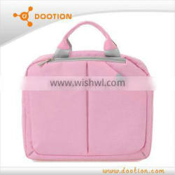 2013 Fashion laptop bag for girls