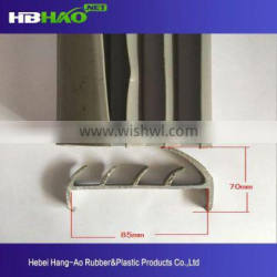 high quality best rubber container seal from China factory